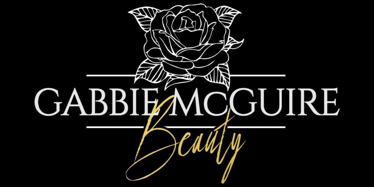 Gabbie McGuire
