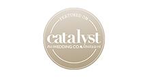 catalyst_badge-couleurs