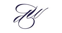 distinctive-women-logo-left-couleurs
