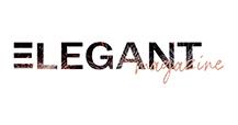 elegant-logo-couleurs