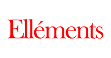 ellements-logo-couleurs