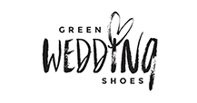 green-wedding-shoes-couleurs