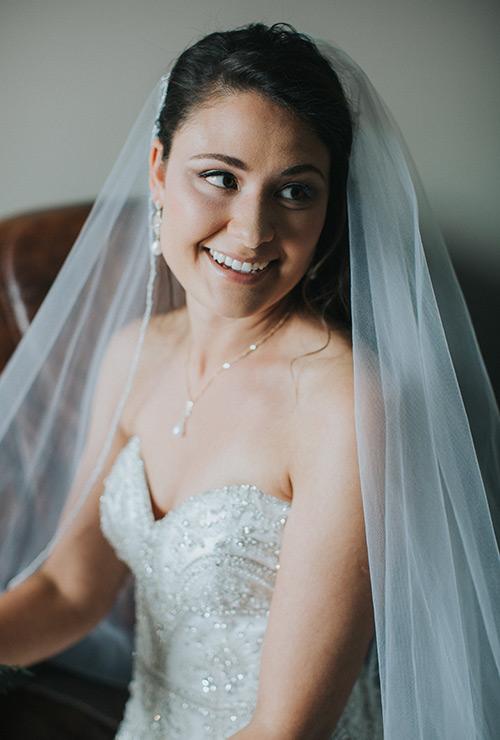 mariage-boheme-image-2