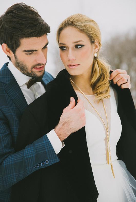 mariage-hiver-image-2