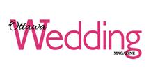 ottawa-weddings-couleurs