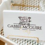 Gabbie McGuire Makeup Artist, Hairstylist, Montréal